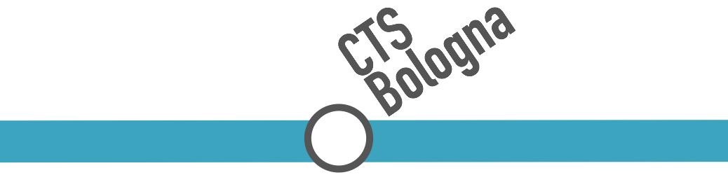 CTS Bologna
