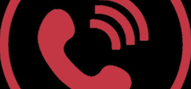 Contatti telefonici Nuove Aule CTS Bologna