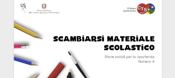 Storia sociale n.4