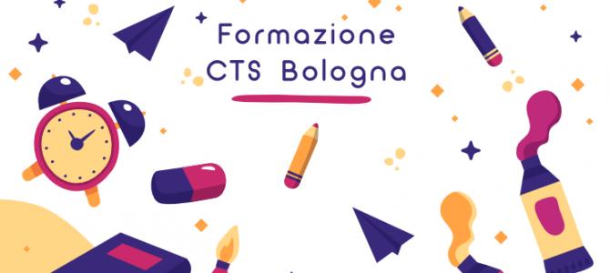 Nuova Formazione CTS